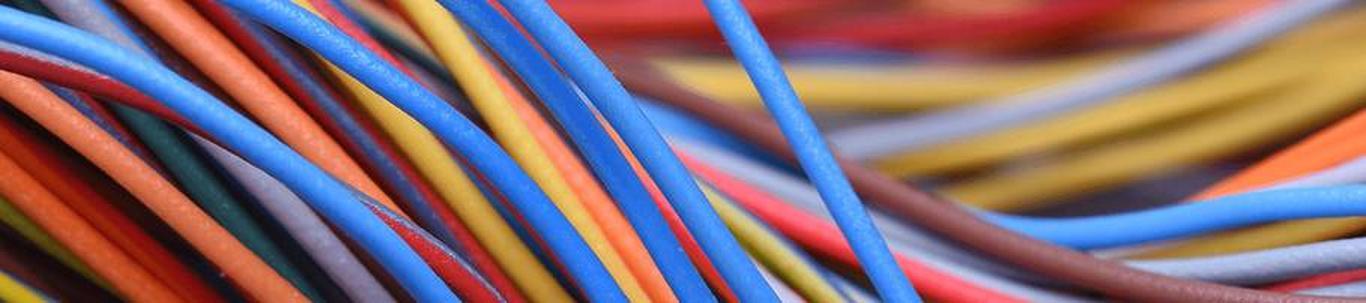 MEILLEUR OÜ valdkond on elektrimaterjalide, -tarvikute ja -seadmete hulgimüük, sh kaablid. Samas valdkonnas (EMTAK 46692) on tegutsevaid ettevõtteid 2021 aasta