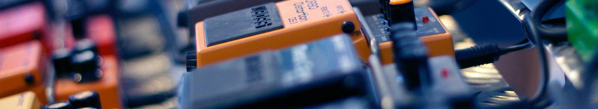 4669_muude-masinate-hulgimuuk_99370322_xl.jpg
