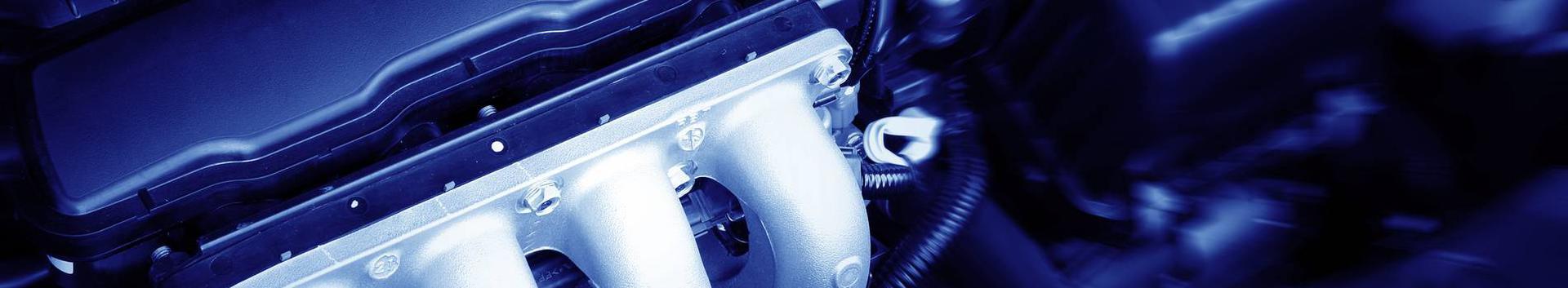 46712_mootorikutuse-hulgimuuk_95250706_xl.jpg