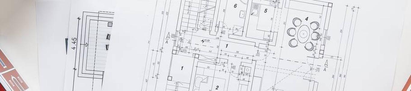 Metalli hulgi- ja jaemüük (ladu), metallikonstruktsioonide valmistamine (tsehh)
