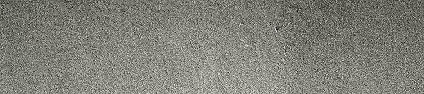 46721_metallide-hulgimuuk_17458592_m_xl.jpg