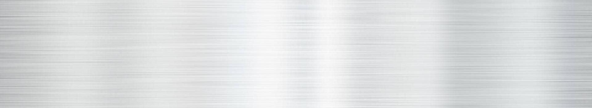 46721_metallide-hulgimuuk_17592195_xl.jpg