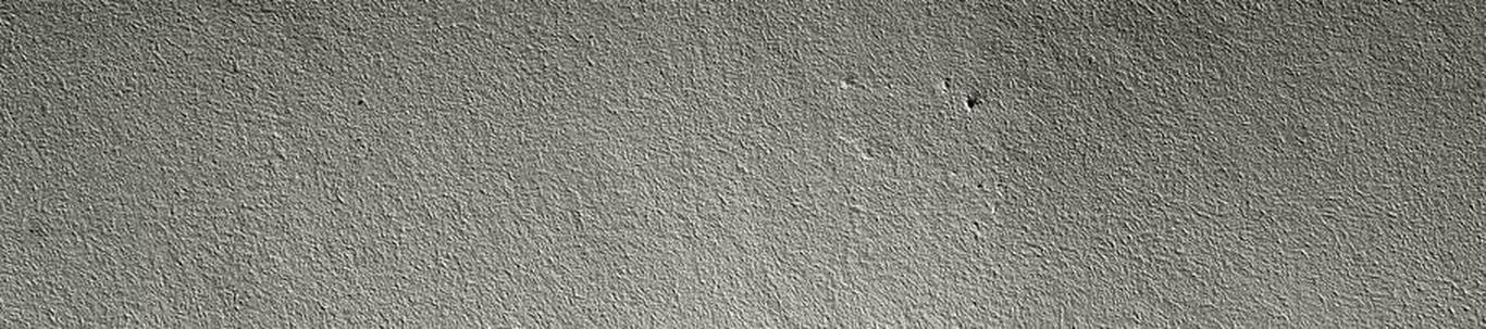 46721_metallide-hulgimuuk_20021240_m_xl.jpg