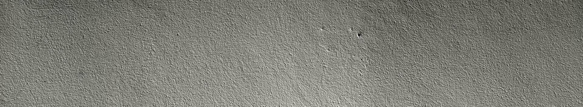 46721_metallide-hulgimuuk_35932618_xl.jpg