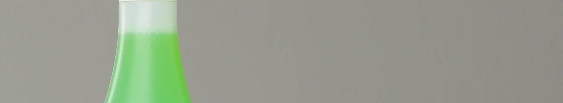 46732_sanitaarseadmete-hulgimuuk_93074502_xl.jpg