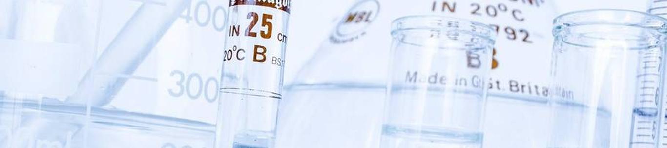 46759_muude-keemiatoodete-hulgimuuk_80632071_m_xl.jpg
