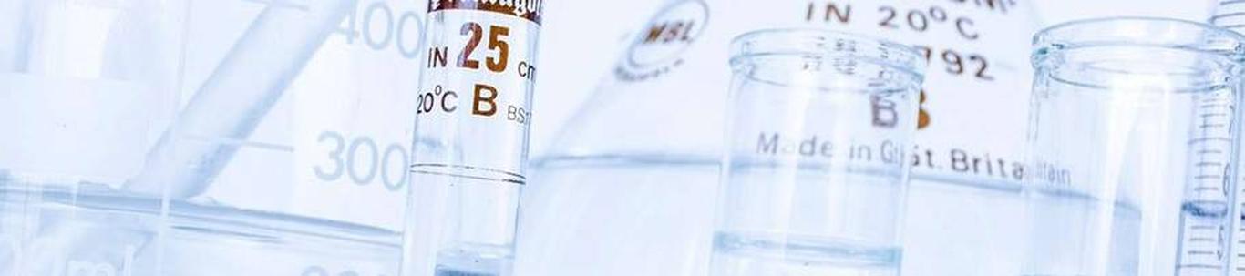 46759_muude-keemiatoodete-hulgimuuk_95727742_m_xl.jpg