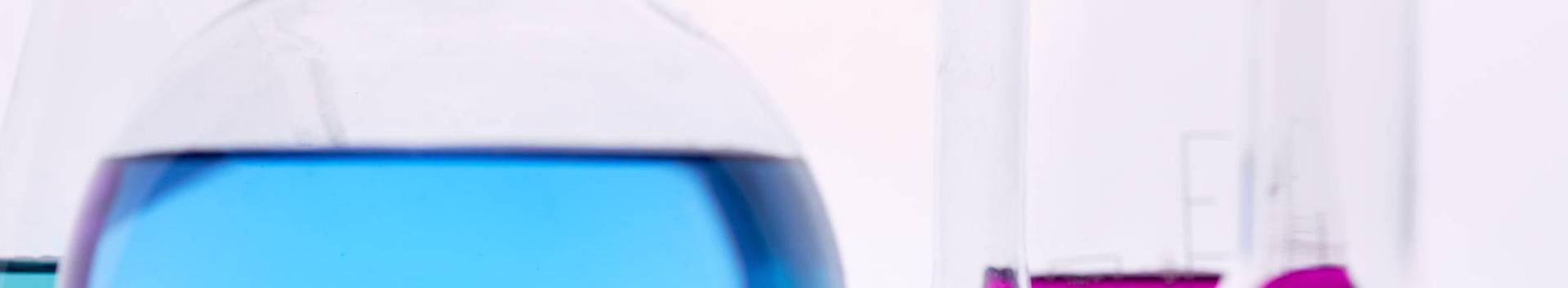 4675_keemiatoodete-hulgimuuk_85978115_xl.jpg