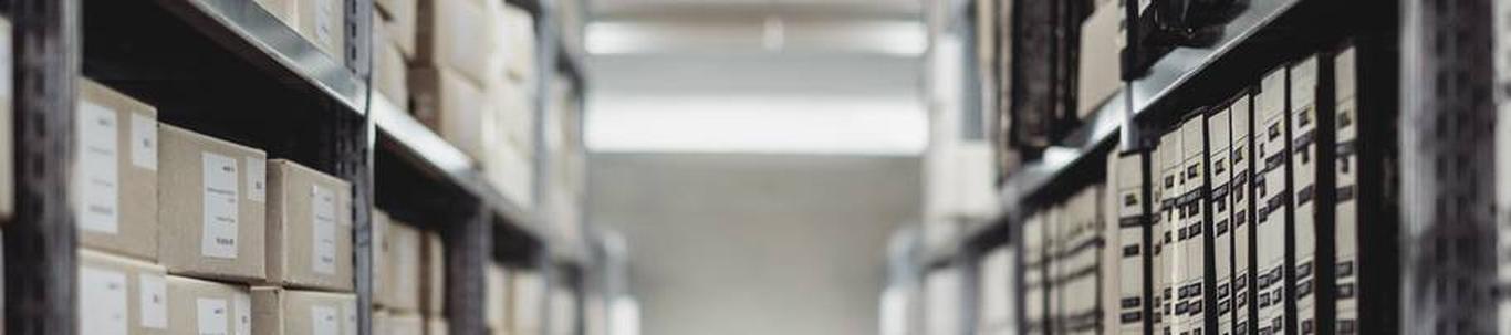 46901_mitmesuguste-kaupade-hulgikaubandus_18077771_m_xl.jpg
