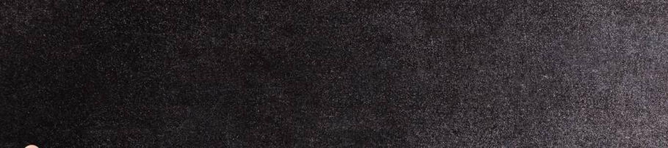 46901_mitmesuguste-kaupade-hulgikaubandus_50744046_m_xl.jpg