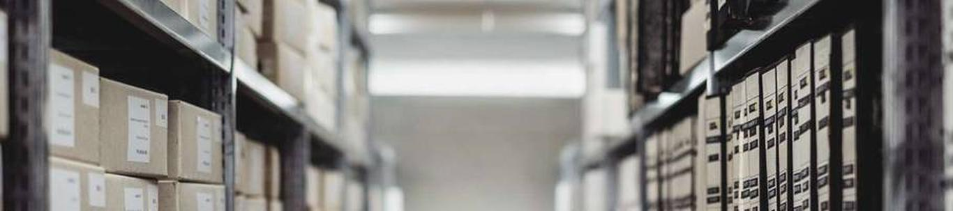 46901_mitmesuguste-kaupade-hulgikaubandus_75600176_m_xl.jpg