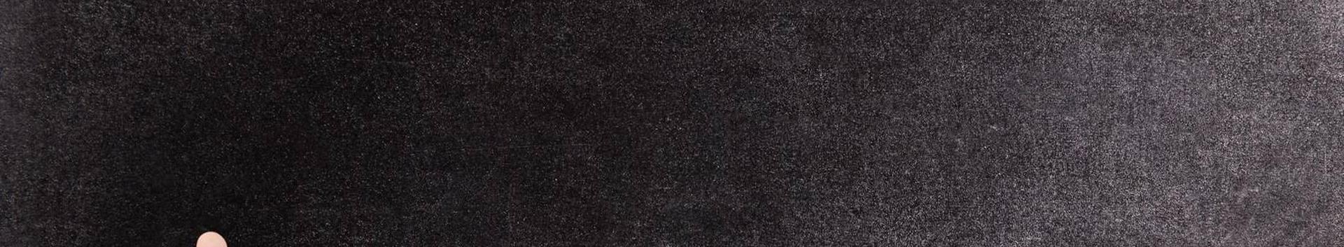 46901_mitmesuguste-kaupade-hulgikaubandus_77507643_xl.jpg