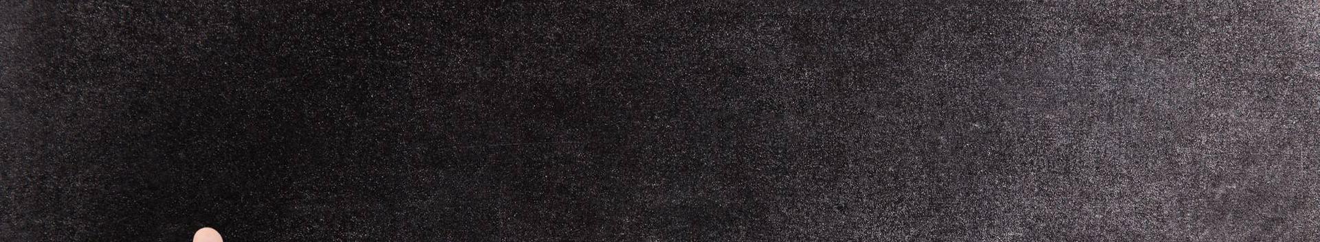 46901_mitmesuguste-kaupade-hulgikaubandus_83994299_xl.jpg