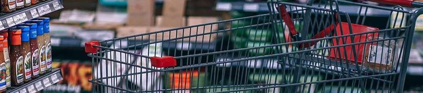 CV.ee tööpakkumine PUHASTUSTEENINDAJA - PÕLTSAMAA MINI-RIMI ettevõttelt Rimi Eesti Food AS, asukohaga -. Uued vabad töökohad ja tööpakkumised. Telli töökuulutus