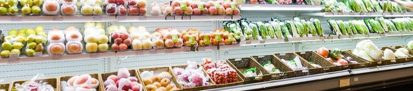 OG Elektra AS on jaekaubandusettevõte, mis alustas tegevust 1991. aastal kahe kauplusega. Algusaastatel rajati kaupluseid ainult Lääne-Virumaale, kuid käesoleva