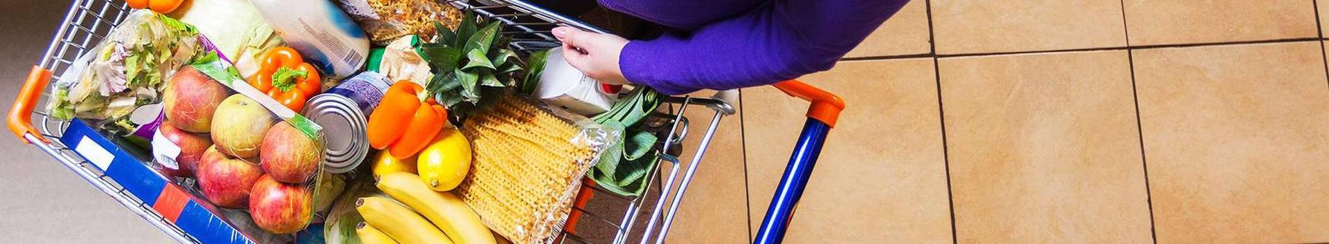 47111_toidukaupade-jaemuuk_64120117_xl.jpg