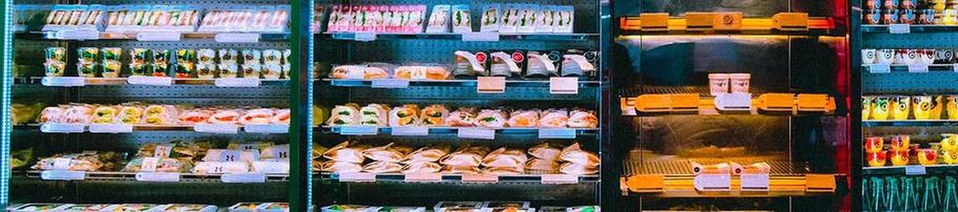 Maxima Eesti on üks suurimaid Eestis tegutsevaid jaekaubanduskette, millesse kuuluvad kauplused, e-pood, toitlustustsehhid, logistikakeskus ja peakontor annavad