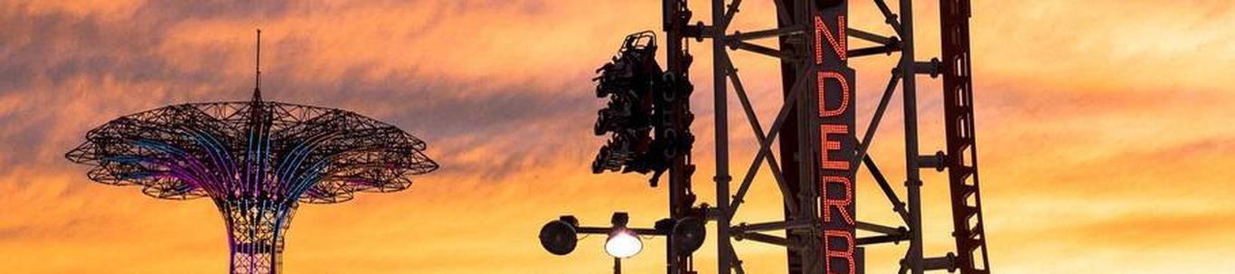 Telekommunikatsiooniseadmete jaemüük