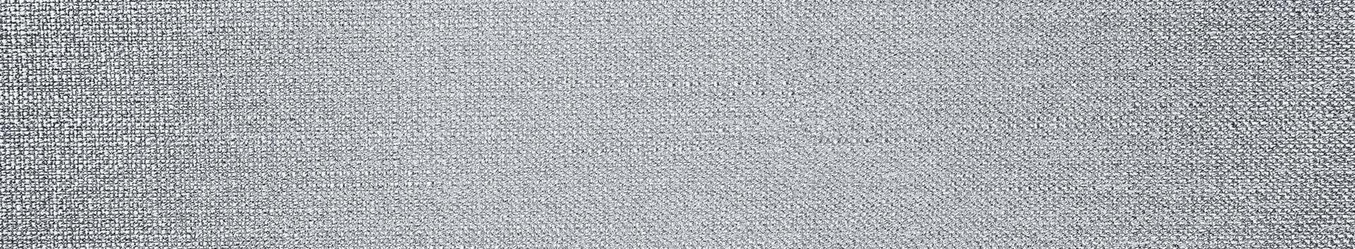 47511_tekstiiltoodete-jaemuuk_34319432_xl.jpg