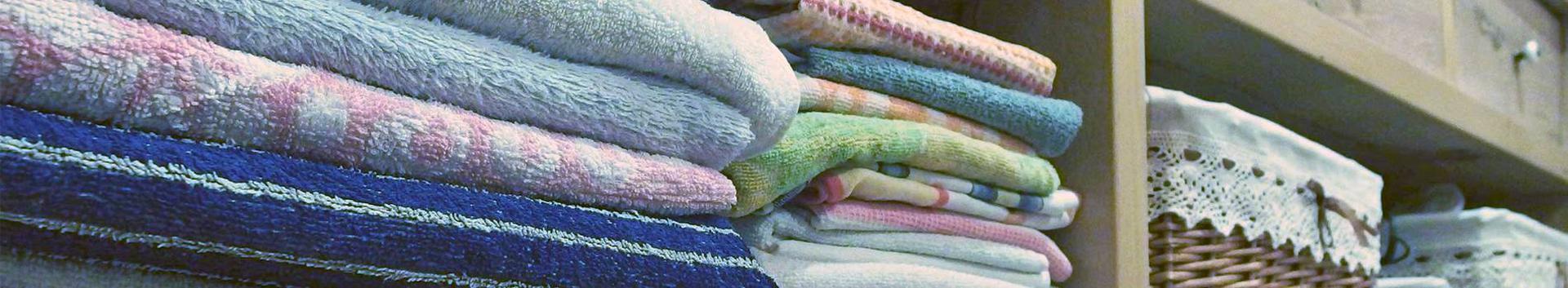 47511_tekstiiltoodete-jaemuuk_68769647_xl.jpg