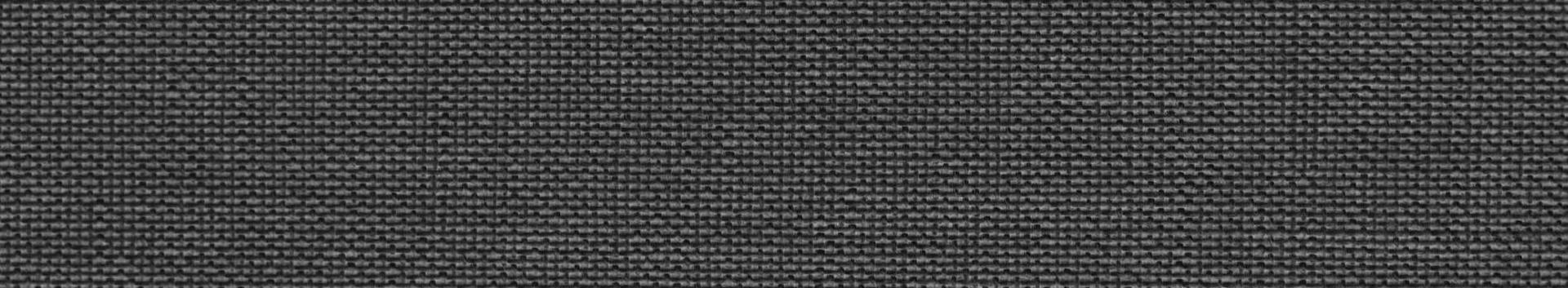47511_tekstiiltoodete-jaemuuk_71617518_xl.jpg
