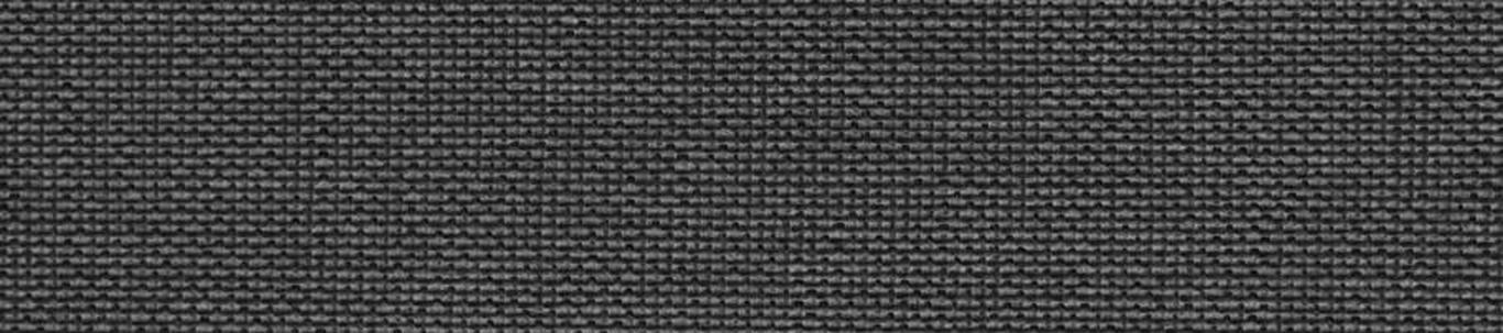 47511_tekstiiltoodete-jaemuuk_92277595_m_xl.jpg