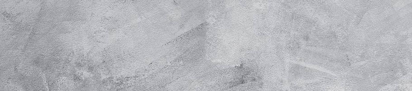 47529_muude-ehitusmaterjalide-jaemuuk_39821779_m_xl.jpg