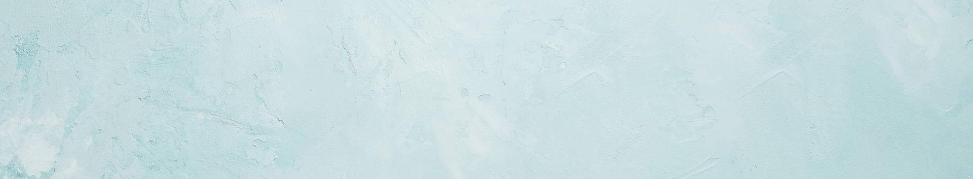 47529_muude-ehitusmaterjalide-jaemuuk_89792058_xl.jpg