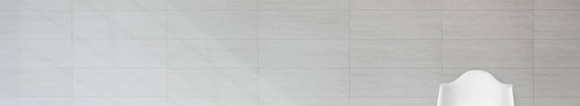 ehitus- ja viimistlusmaterjalid, interjöör, valgustid