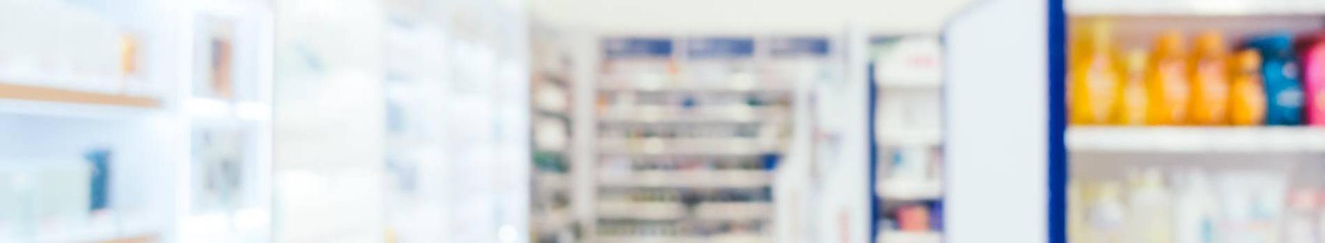 apteegid jms teenused, tooted, konsultatsioonid