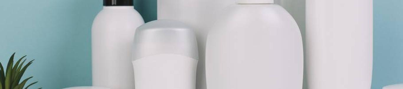 47751_kosmeetika-ja-tualetitarvete-jaemuuk_40108186_m_xl.jpg