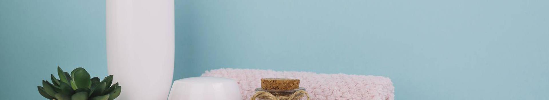 47751_kosmeetika-ja-tualetitarvete-jaemuuk_93015698_xl.jpg