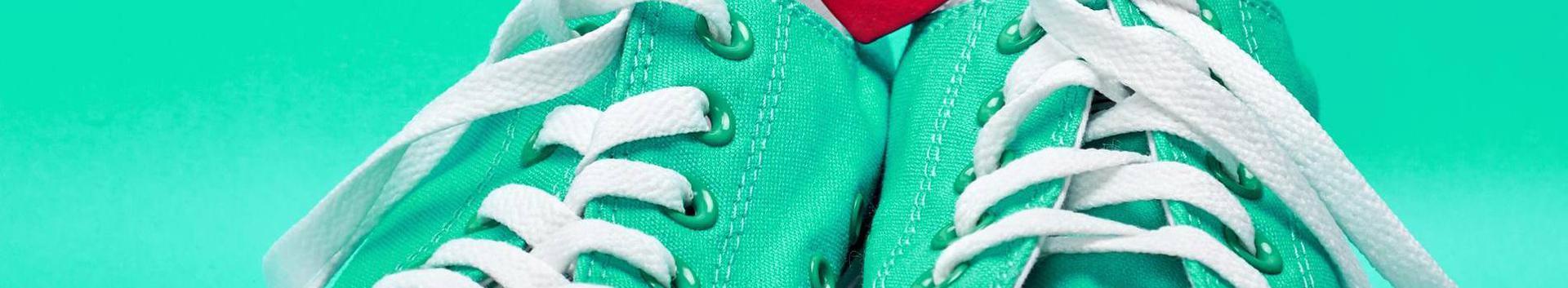 kangad ja kudumid, tekstiilitooted, tekstiiltooted, õmblustooted