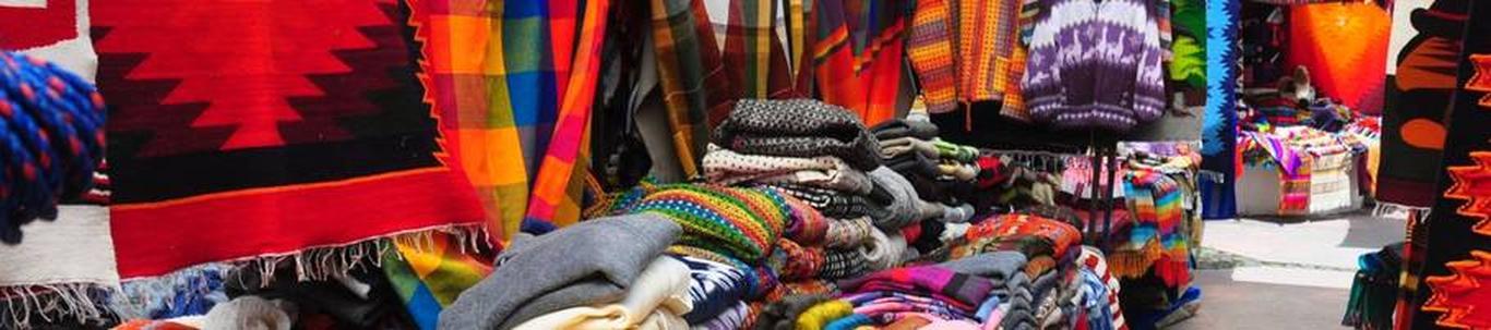 47821_tekstiili-roivaste-jaemuuk_53470068_m_xl.jpg