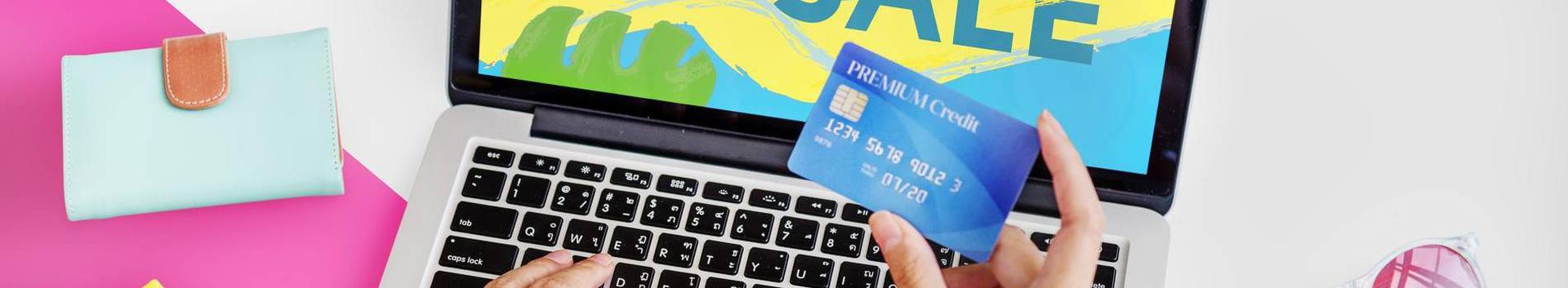 internetikaubandus jms teenused, tooted, konsultatsioonid