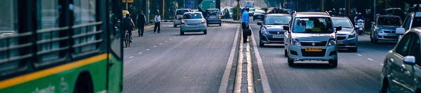 AHTO PAARET FIE valdkond on sõitjate muu kohalik liinivedu. Samas valdkonnas (EMTAK 49319) on tegutsevaid ettevõtteid 2021 aasta seisuga kokku 37 tükki, kes ann