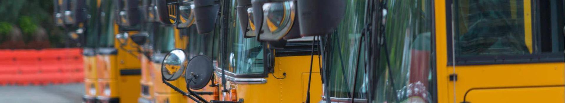reisijate vedu, transpordi- ja kullerteenused, transporditeenused, logistika, Sõitjatevedu