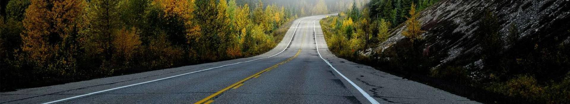 autotransport, transpordi- ja kullerteenused, transporditeenused, logistika