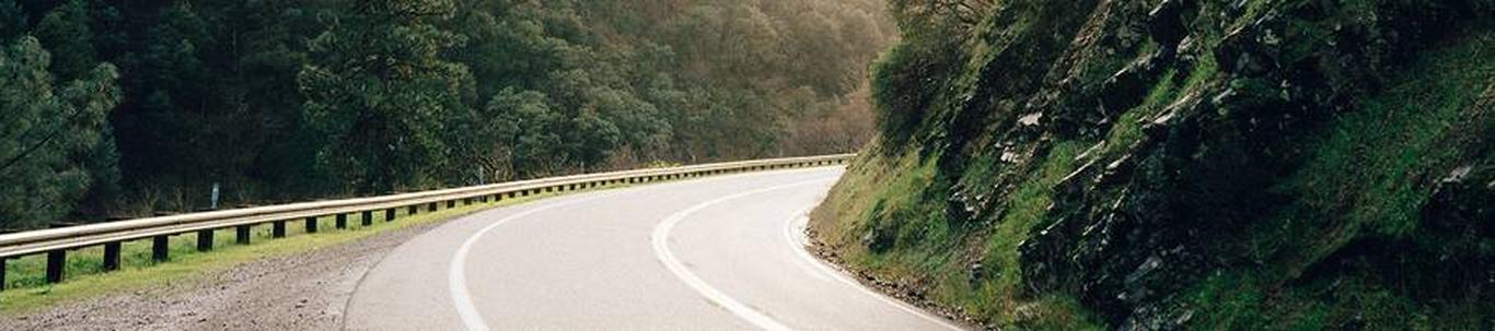 49411_kaubavedu-maanteel_84120042_m_xl.jpg