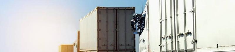SAFE TRANS OÜ:  Export