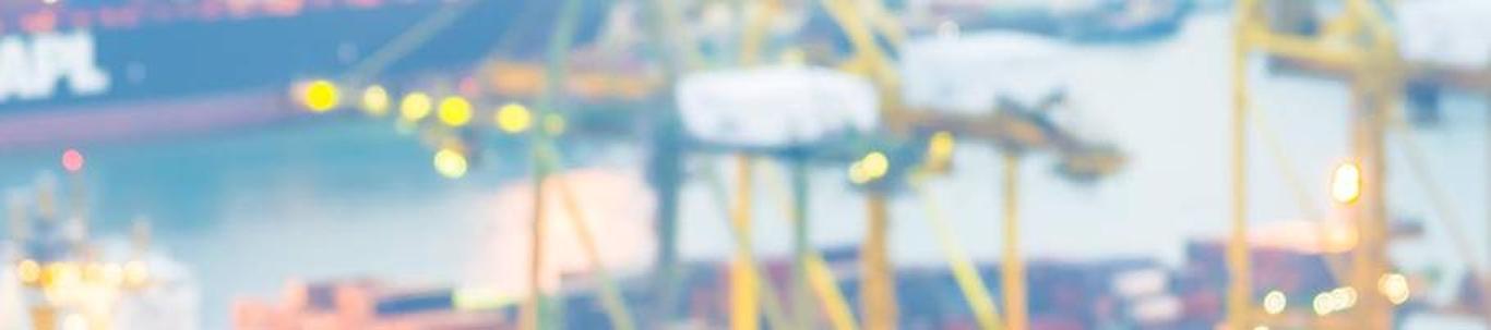 CV.ee tööpakkumine IT süsteemianalüütik ettevõttelt Tallink Grupp AS, asukohaga Tallinn, Harjumaa, Eesti. Uued vabad töökohad ja tööpakkumised. Telli töökuulutu