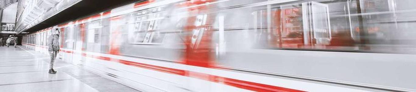 52219_muud-maismaaveonduse-teenused_17498706_m_xl.jpg