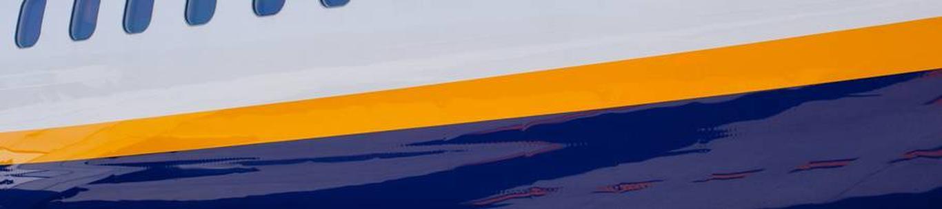 52219_muud-maismaaveonduse-teenused_28490262_m_xl.jpg