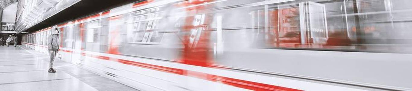 52219_muud-maismaaveonduse-teenused_52460232_m_xl.jpg