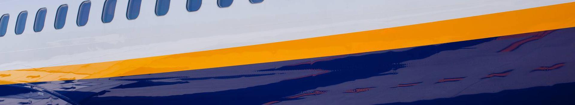 52219_muud-maismaaveonduse-teenused_80929721_xl.jpg