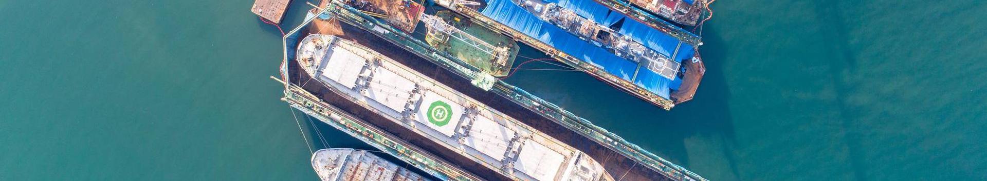 laevaehitus ja remont, metallitööd, metallitööstus, metallitöötlus, metallkonstruktsioonid, sadamad, transpordivahendid, tavalisest metallist kaubad, metallmahutid, metallväravad