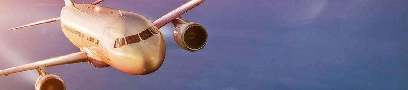Lennuliiklusteeninduse AS (Estonian Air Navigation Service - EANS) on Eesti riigile kuuluv äriettevõte, kes pakub nii mehitamata kui mehitatud lendude ohutut ja
