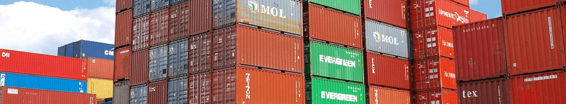 laadimisteenused, laoteenused, transpordi- ja kullerteenused, transporditeenused, logistika