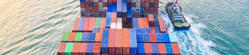 ESTMADE OÜ:  Export