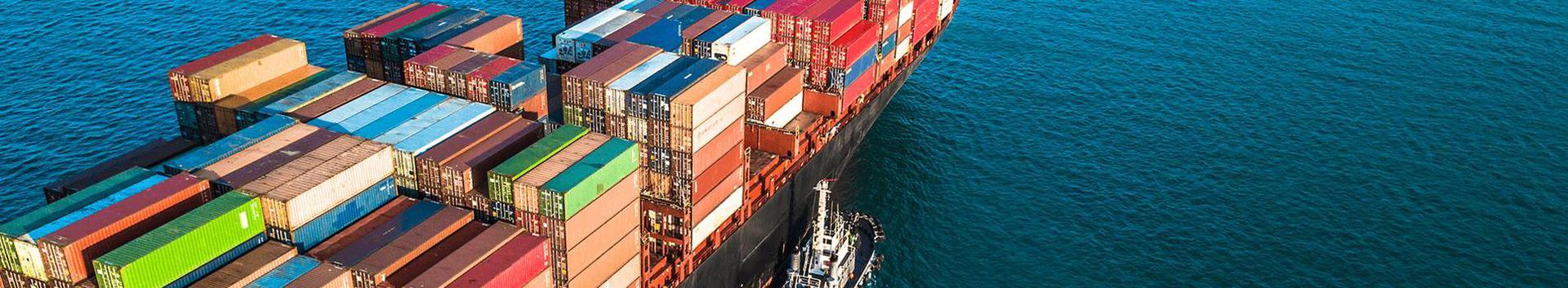 agenteerimine, laevandus, meretransport, transpordi- ja kullerteenused, transporditeenused, Merendus